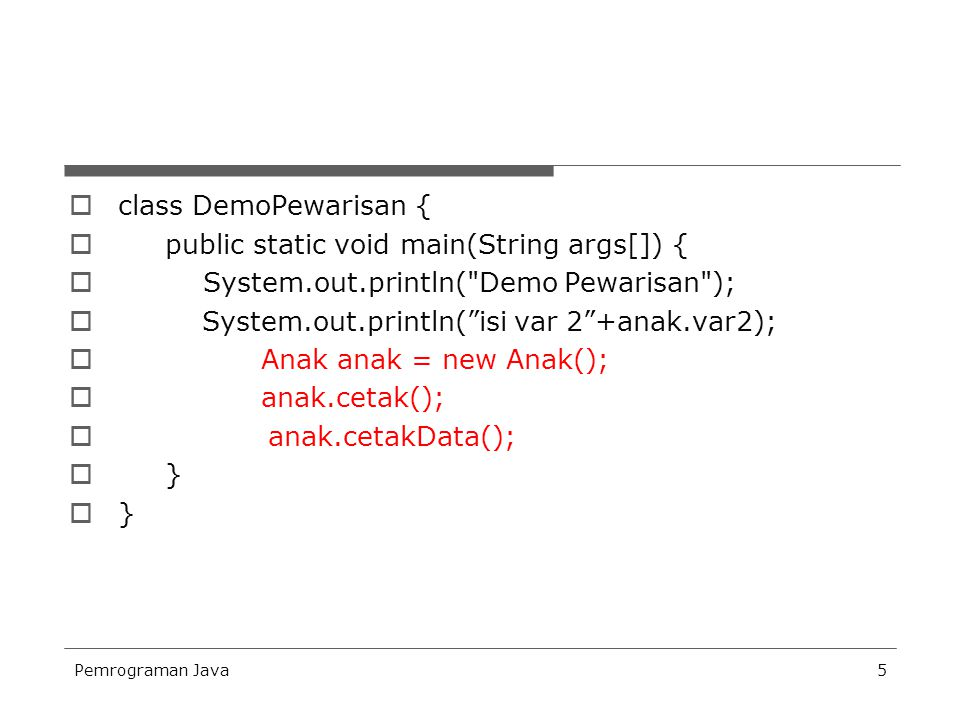 public static void main(String args[]) {